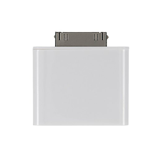 andoer-bluetooth-adapter-dongle-transmitter-for-ipod-mini-ipod-classic-ipod-nano-touch-video