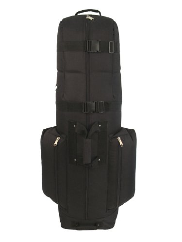 Caddy-Daddy-Cdx-10-Wheeled-Travel-Cover
