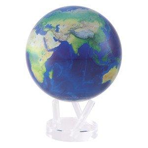 8.5'' Natural Earth MOVA Globe