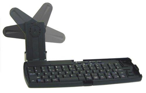 iConcepts Universal Wireless PDA Keyboard
