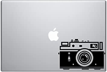 Camera Silhouette / Download transparent camera silhouette png for free on pngkey.com.