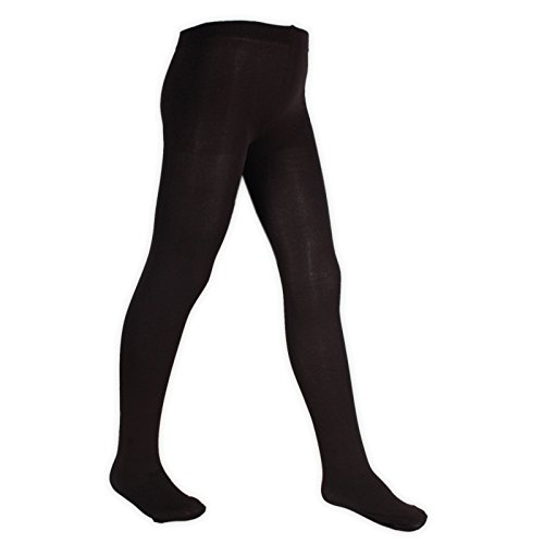 Lot Tights Colours Eesa Years 3 Opaque To 5 Sizes School Back amp; Available Denier 70 black Adam Girls CzO61