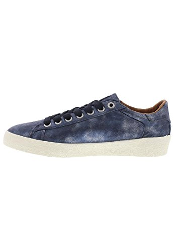 FLY Dunkelblau Sneakers London Berg823fly Damen W8vRwCx68q