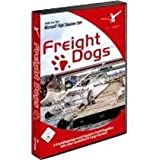Freight Dogs Add-On