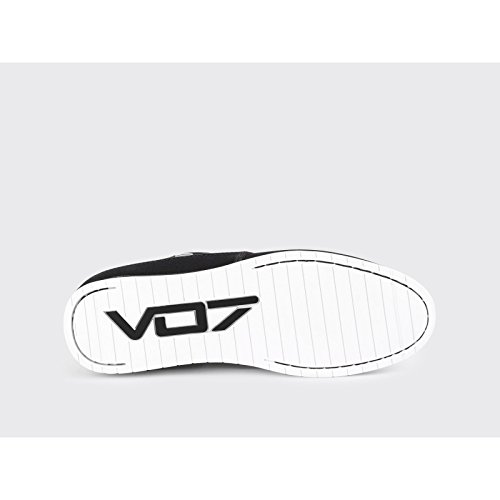 vo7 vo7 Noir London London Black Zqx5xS
