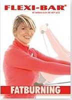 FLEXI-BAR® DVD Fatburning, mehrfarbig, 1031