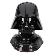 Star Wars Darth Vader CD Boombox