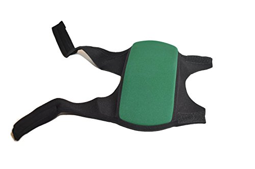 Wildflower Seed & Tool Company Kneelon Knee Pads by Wildflower Seed & Tool Company (Image #4)