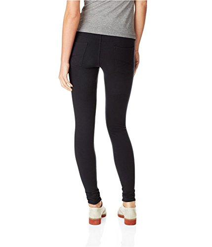 baef34b2c27d4 Aeropostale Womens Lola Jegging Casual Leggings 001 XS/29 - Buy Online in  Oman. | aeropostale Products in Oman - See Prices, Reviews and Free  Delivery in ...