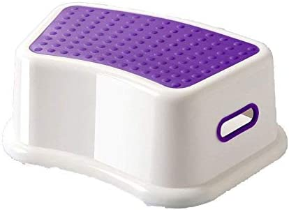 Vasca Da Bagno Per Neonati : Awyl vasca da bagno per bambini sgabello da bagno per bambini