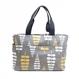 Nurse Purse Breast Pump Bag - Fern by Nurse Purse (Image #1)