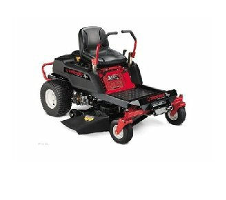 Colt RZT 42 Inch Riding Mower