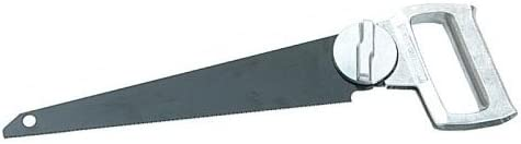 Bahco 4-140-08-1-0 Lime /à scie 20 cm Import Grande Bretagne