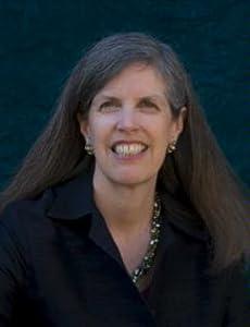 Susan S. Phillips