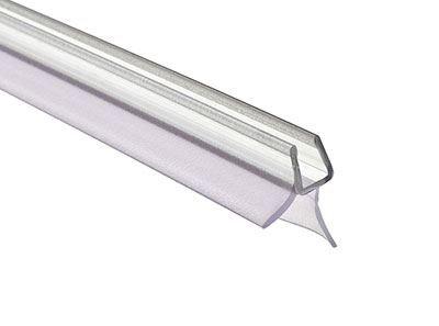 Vasca Da Bagno Ad Angolo Ideal Standard : Lv guarnizione universale per vasca da bagno lunghezza m