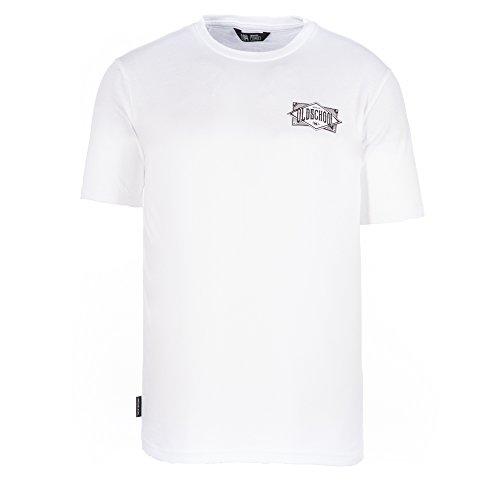 Unfair Athletics T-Shirt Oldschool