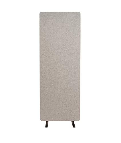 ReFocus Acoustic Room Dividers | Office Partitions  Reduce Noise and Visual Distractions with These Easy to Install Wall Dividers (24