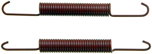 Dorman HW443 Brake Adjusting Screw Spring