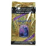 Solid Gold Indigo Moon Dry Cat Food 15lb, My Pet Supplies