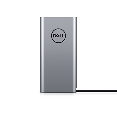 Dell PW7018LC Notebook Power Bank Plus - USB-C