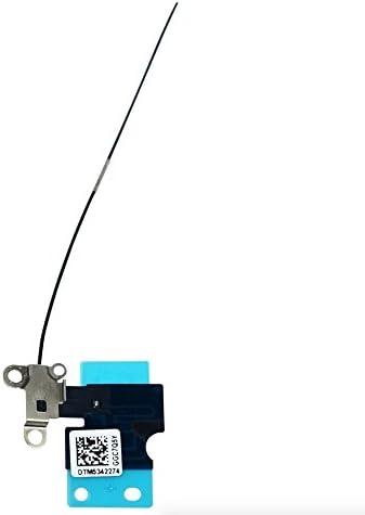 goprocell Cable Flexible de señal de señal de Antena Bluetooth WiFi de Repuesto para iPhone 6S
