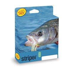 rio-striper-26ft-sink-tip-300gr