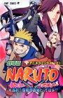 Theater Anime Comic Naruto, tome 1 par Masashi Kishimoto