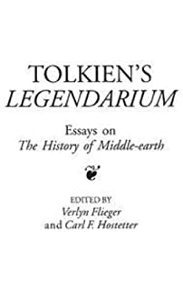 com green suns and faerie essays on j r r tolkien tolkien s legendarium essays on the history of middle earth contributions to the study