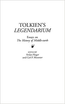 Essays Papers Tolkiens Legendarium Essays On The History Of Middleearth Contributions  To The Study Of Science Fiction  Fantasy Short English Essays also The Importance Of Learning English Essay Amazoncom Tolkiens Legendarium Essays On The History Of Middle  Essays In Science