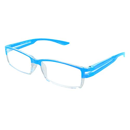 BONTON occhiale premontato già pronto da lettura da vicino per presbiopia K3#7 IIUNm