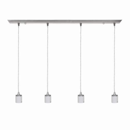 Access Lighting Pendant Assembly
