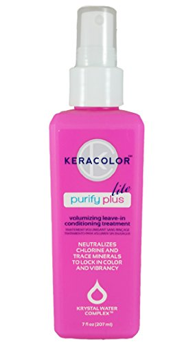 keracolor-purify-plus-lite-leave-in-conditioning-treatment-7oz-krystal-water-complex