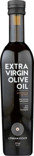 OIL OLIVE XVRGN AUS SELEC 375ML