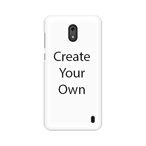 finest selection 8be73 5c16d My Print My Design Personalised Mobile 3D: Amazon.in: Electronics