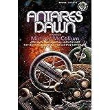 Antares Dawn