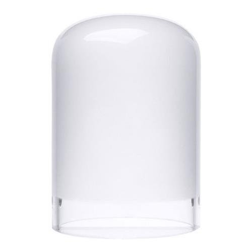 - Profoto 101540 Frosted Glass Cover for Continuous light