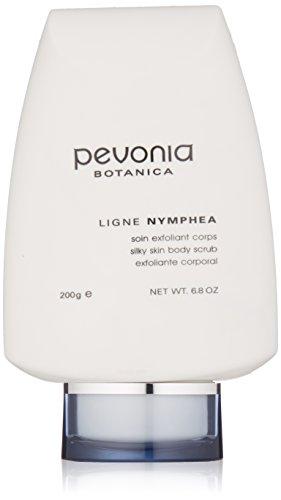 Pevonia Silky Skin Body Scrub, 6.8 ()