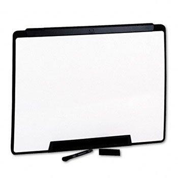 Quartet® MotionTM Portable Dry Erase Marker Board BOARD,DRY ERSE,24