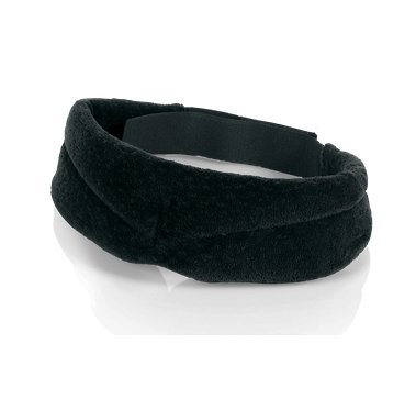 Tempur-Pedic-Sleep-Mask