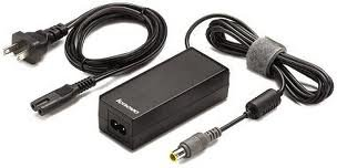 Original Lenovo Replacement Adapter Notebook product image