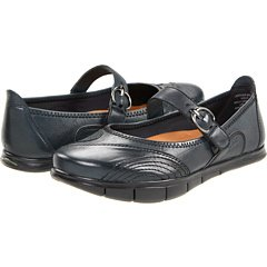 Where To Buy Kalso Shoes Online