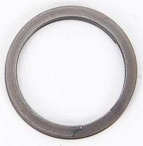 KB Performance Pistons PRJ100-3 Spiral Lock Ring