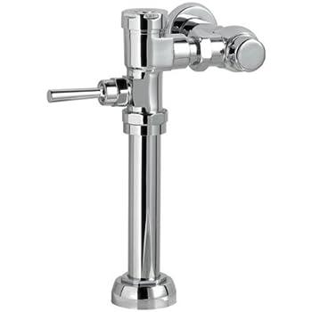 American Standard 6047 161 002 1 6 Gpf Manual Flowise