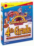 Davidson's Learning Center Series 4th Grade Word Problems and Logical Thinking Skills