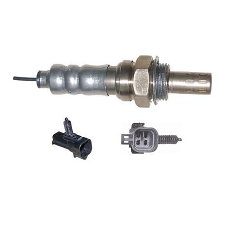 Amazon.com: Motorhot Oxygen O2 Sensor 260mm for CHEVROLET CAPTIVA SPORT EQUINOX HHR MALIBU: Automotive
