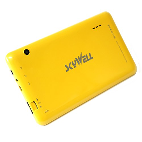 Android rockchip 8gb tablet pc