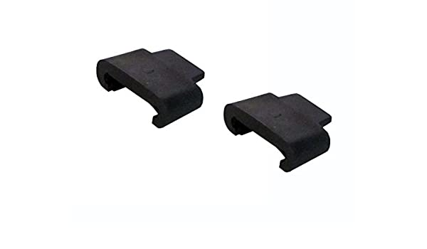 HC-113 Panel Clamp assembly for Heliocol Swimming Pool Solar Panels