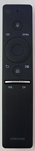 Original Samsung BN59-01241A TV Remote Control (BN5901241A) (Remote Tv Control Samsung)