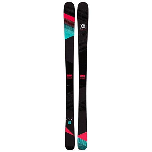 Volkl Kenja Women's Ski 2017