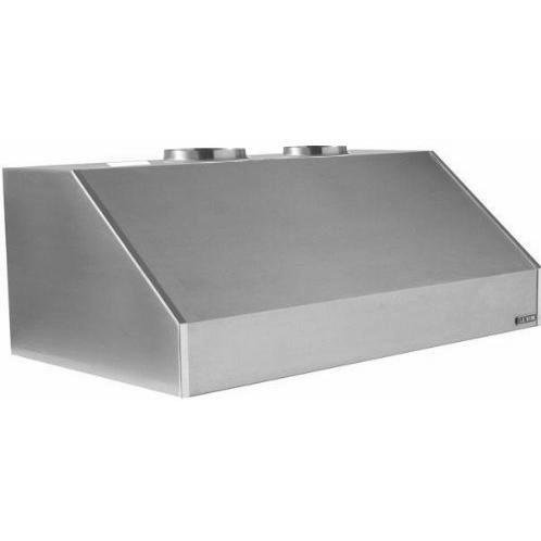 Vent Hood Blower Accessories (Luxor 48 Inch Outdoor Double Blower Vent Hood Lx-hez-48)